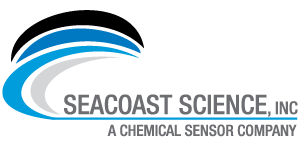 Seacoast Science Logo